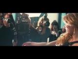 ВАСЯ ОБЛОМОВ - Ритмы Окон (Духless видео-клип)