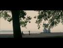 Мальчик в Девочке (2006) Комедия