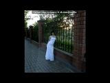 «Разное» под музыку Би-2 - Её глаза (OST О чем говорят мужчины). Picrolla