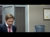 Деффчонки 1 сезон 11 серия http://vk.com/deffchhonki